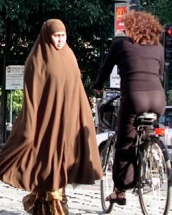 somali sex tilfeldig sex