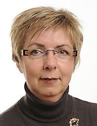 Birgitte Sonsby