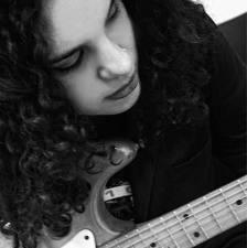 Sherine Amr