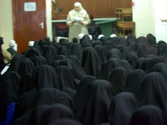 britisk_hijabskole