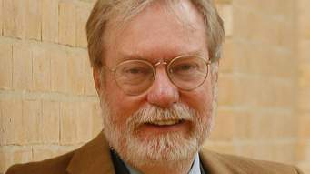 Paul Collier er professor i økonomi og offentlig politikk og direktør ved Centre for the Study of African Economies ved Oxford University