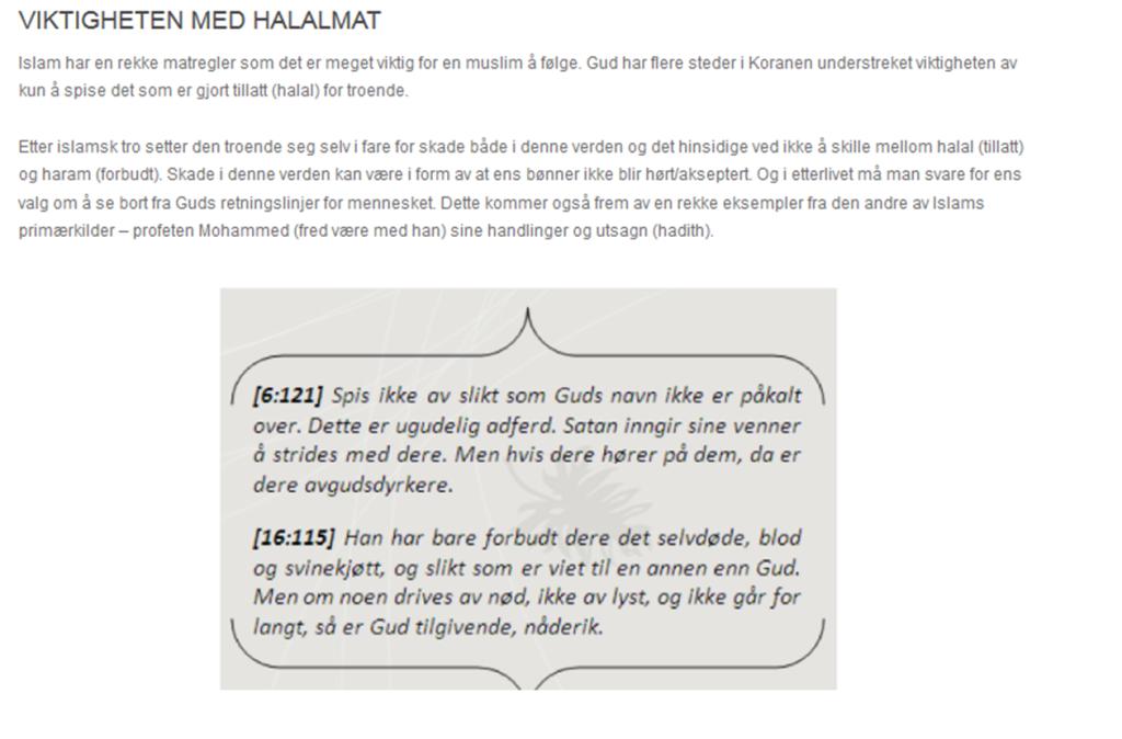 Skjermbilde.halal_IRN
