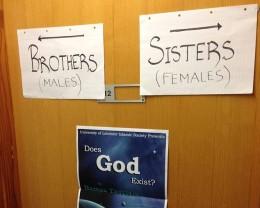 brothers_sisters_kjønnsadskillelseUK
