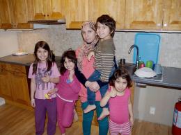 utvises_mor_fire barn