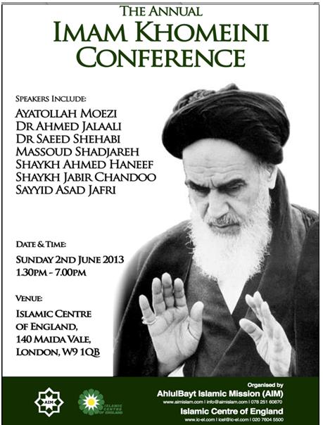 khomeini_hilde