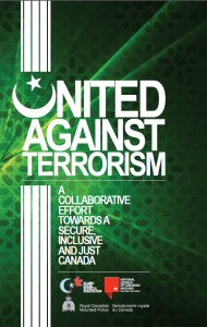 Canada_Unitedagainstterrorisme