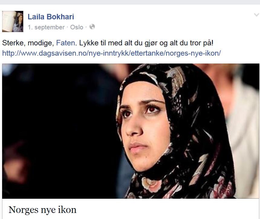 laila_bokhari_faten2