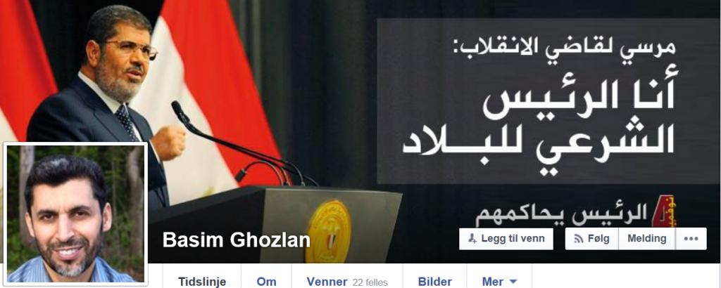Basim_Facebook_Morsi