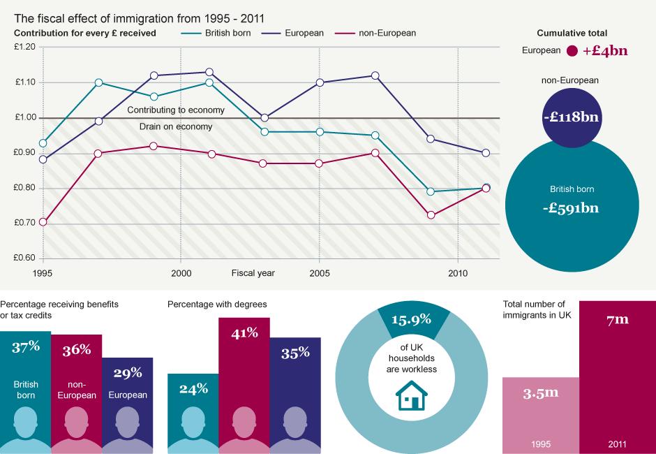 Immigration_desktop