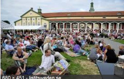 mellbystrand_strandhotell