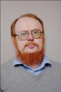 Professor Knut Vikør