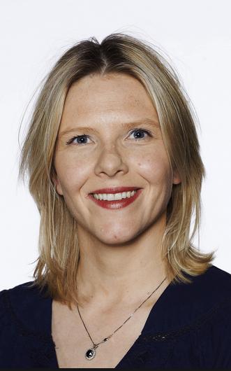 Sylvi Listhaug (FrP) har en jobb å gjøre med utlendingsmyndighetens tolkning av regeleverket