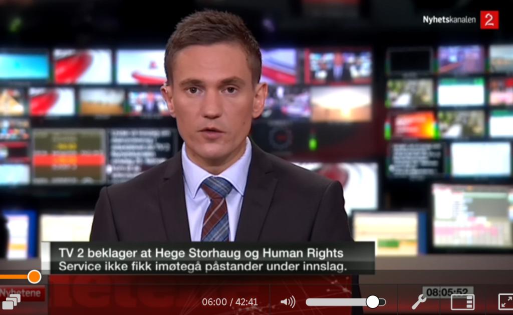 TV2_Beklager_HRS_24.mars2015