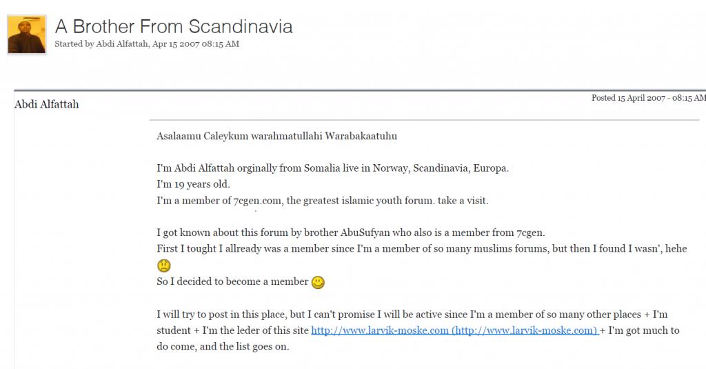 Dhuhulow_Web_Larvimoske