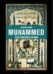 Muhammed_biografi_Tjønn