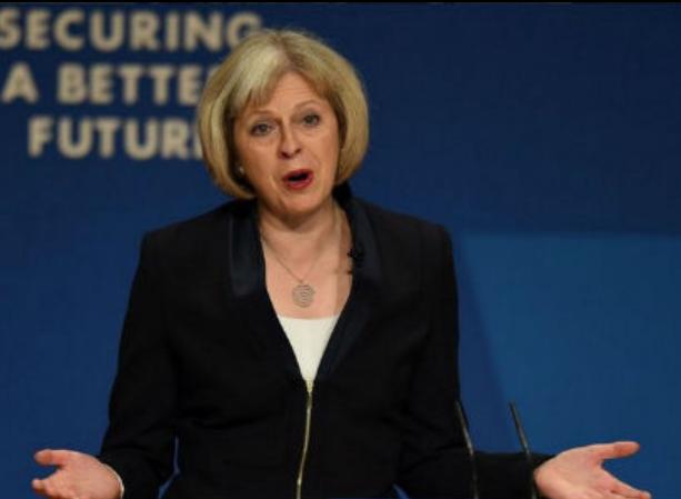 Theresa.May