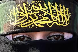 jihad_niqab