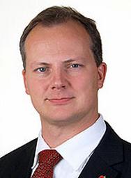2.Nestleder i FrP, Ketil Solvik-Olsen, var i dagens Politiske Kvarter (NRK) helt tydelig på FrP mener.