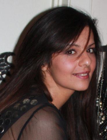 Jeanette har tro på at Hadia Tajiks svar gir håper for mange.