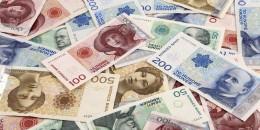 De som skal redde velferdsstaten
