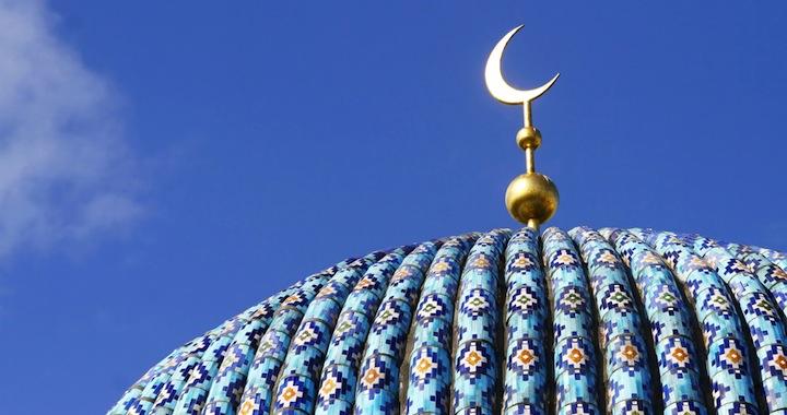islam.2jpg
