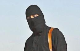 Hvor mange flere Jihad-John vokser frem i Storbritannia?