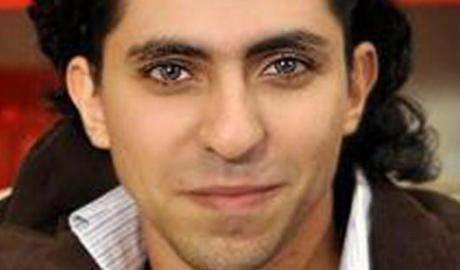 Dommen mot Raif Badawi opprettholdes av bødlene i Saudi-Arabia.