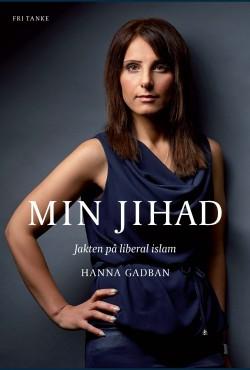 Min_Jihad-250x370