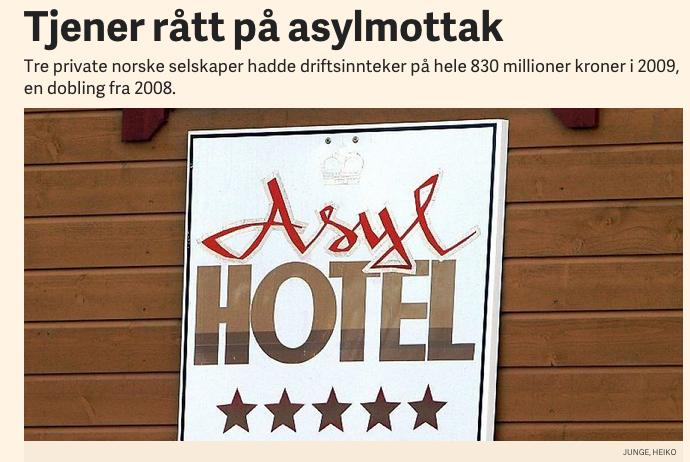 Skjermbilde 2015-07-31 11.01.53