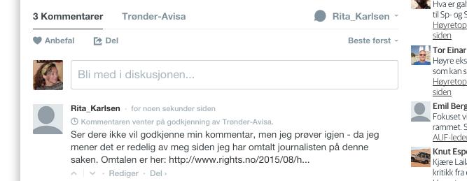Skjermbilde 2015-08-08 13.10.51