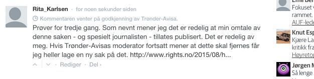 Skjermbilde 2015-08-08 13.40.19