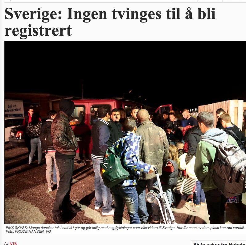 Skjermbilde 2015-09-11 10.33.13