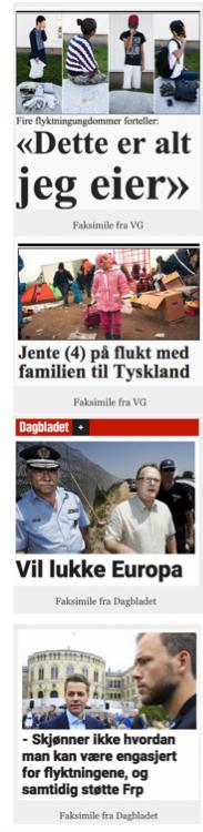 Skjermbilde 2015-09-13 16.50.45