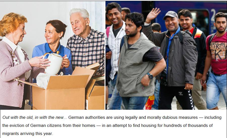 asylsøkere_inn_tyskere_ut