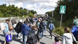 DK: To av tre vil begrense muslimsk innvandring