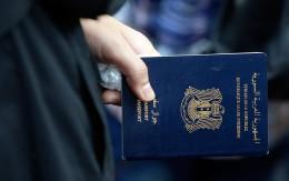 Eksplosiv økning av syrere i Norge – og de er lavt utdannet