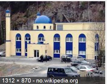 Moskeen til ayatollaene, Tauheed.
