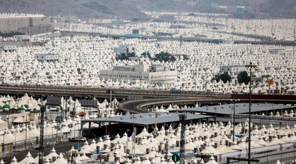 teltleir_Saudi_Arabia