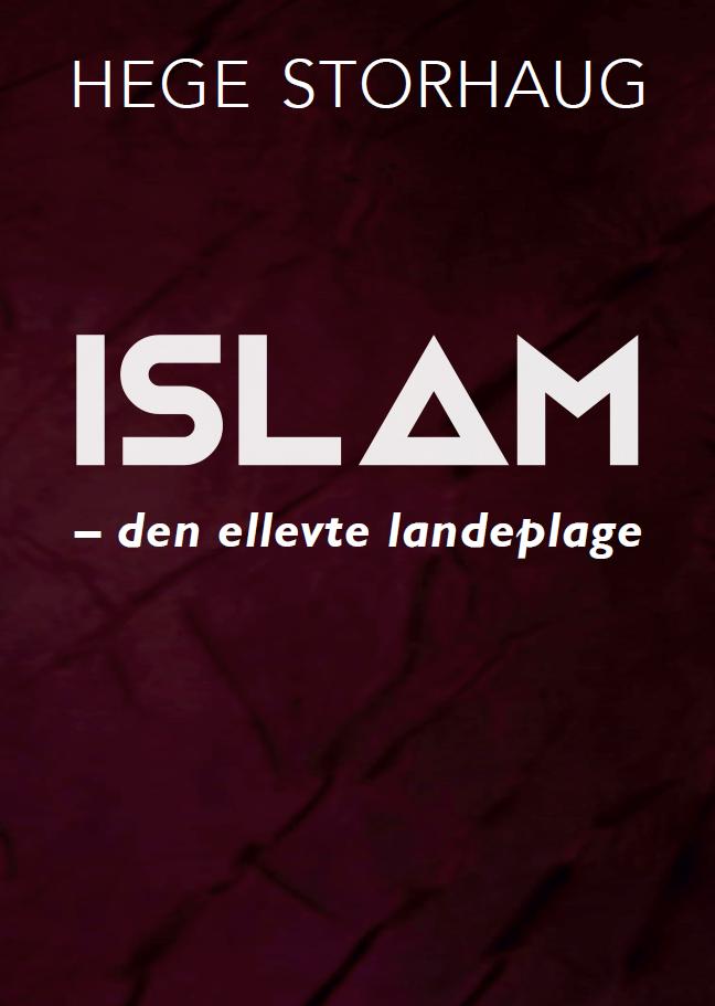 landeplagen_praktcover