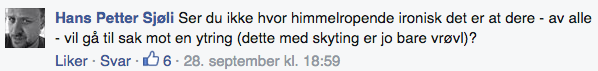 Skjermbilde 2015-10-07 12.25.10