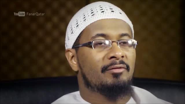Kamal El-Mekki, skulle til Norge. Men hvem er han?
