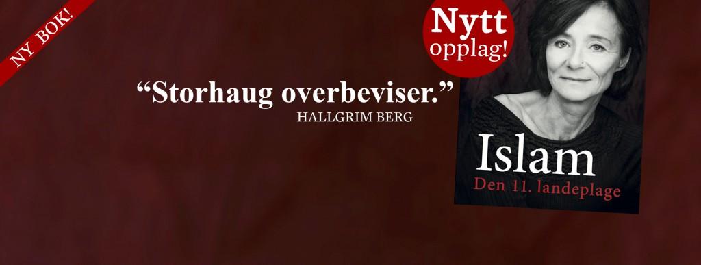 Hege_Storhaug_nytt_opplag_facebook