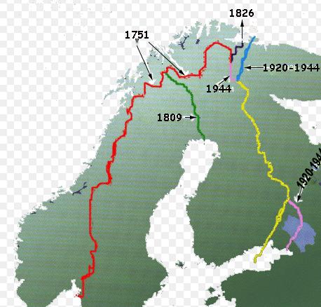 Skjermbilde 2015-11-06 15.07.01