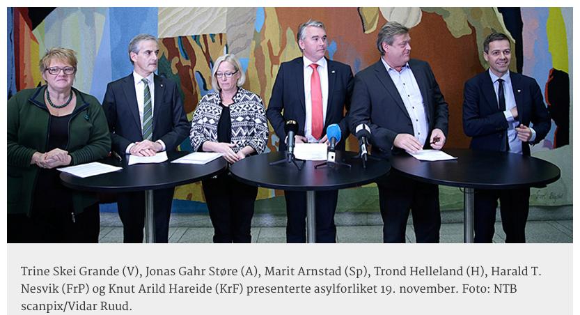 Skjermbilde 2015-11-20 14.14.07