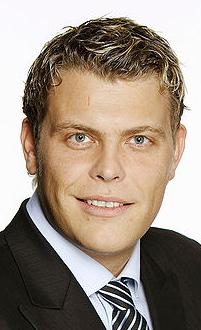 Statssekretær Jøran Kallmyr (FrP) med doble budskap