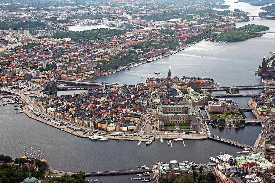 Stockholm-3