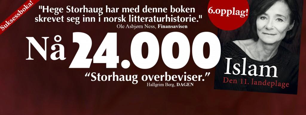 Hege_24000_facebook