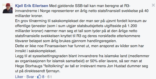 Skjermbilde 2015-12-12 19.52.03