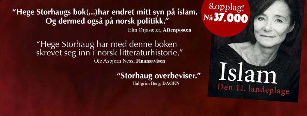 Hege_8_opplag_facebook
