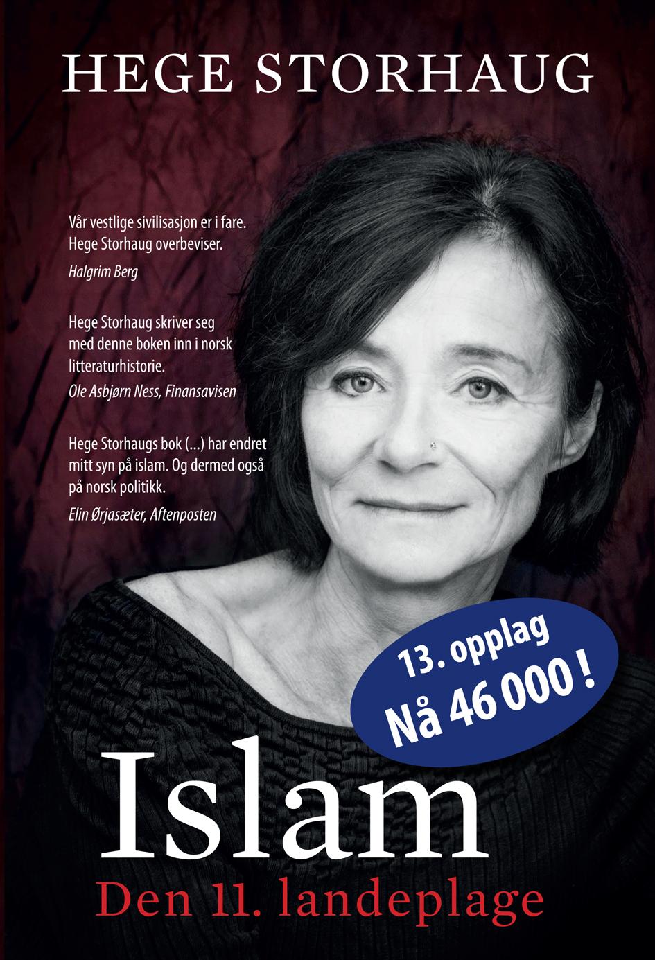 ISLAM_cover_opplag_13
